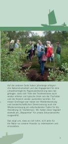Wege ins Moor - destination-desktop.de - Page 3