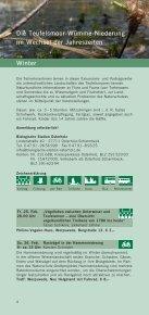 Wege ins Moor - destination-desktop.de - Page 4
