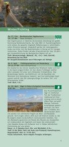 Wege ins Moor - destination-desktop.de - Page 5