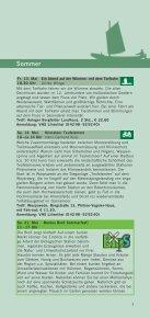 Wege ins Moor - destination-desktop.de - Page 7