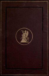 Gems Notes and Extracts Augusto Castellani, Mrs. John Brogden 1871