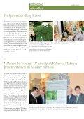 BuchenBlatt 01-2013 - Nationalpark Kellerwald-Edersee - Seite 3