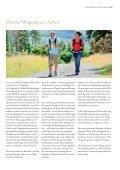 BuchenBlatt 01-2013 - Nationalpark Kellerwald-Edersee - Seite 7