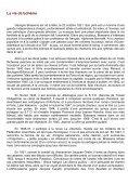 Georges BRASSENS - Bibliothèque municiaple de Sceaux - Page 2