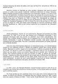 Georges BRASSENS - Bibliothèque municiaple de Sceaux - Page 5
