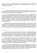 Georges BRASSENS - Bibliothèque municiaple de Sceaux - Page 7