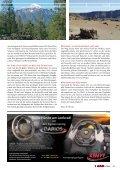 Islas Canarias – die Inseln der Glückseeligen - MAR Y SOL - Seite 2