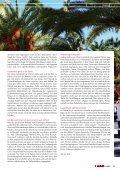 Islas Canarias – die Inseln der Glückseeligen - MAR Y SOL - Seite 4