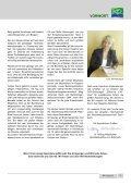 der link zu: BH aktuell Nr. 6 mit folgendem Inhalt - Page 3