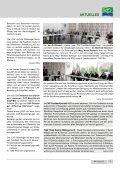 der link zu: BH aktuell Nr. 6 mit folgendem Inhalt - Page 5