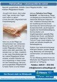 jeden Monat neu ! - wol-aktuell.de - Seite 2