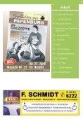 jeden Monat neu ! - wol-aktuell.de - Seite 5