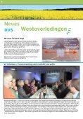 jeden Monat neu ! - wol-aktuell.de - Seite 6