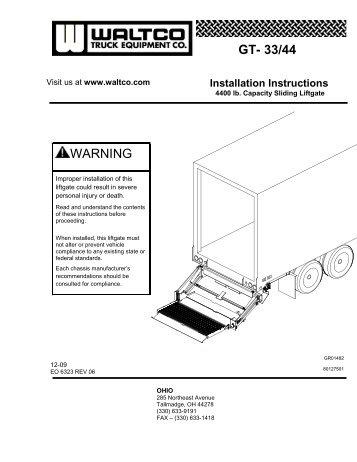 4400 lb lift gate wiring diagram wiring diagram for you • 4400 lb lift gate wiring diagram wiring diagram rh 12 3 4 restaurant freinsheimer hof