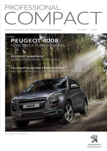 EN. PEUGEOT 4008