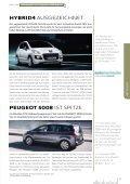 EN. PEUGEOT 4008 - Seite 3