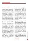 Europa! - Jesuiten - Page 3
