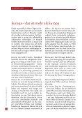Europa! - Jesuiten - Page 4