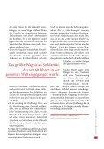 Europa! - Jesuiten - Page 5