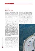 Europa! - Jesuiten - Page 6