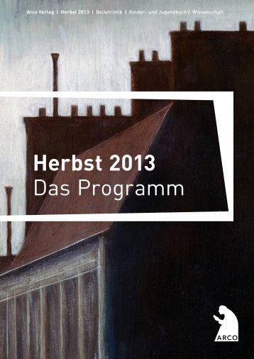 Download - Arco Verlag