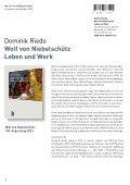 Download - Arco Verlag - Seite 2