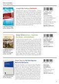 Download - Arco Verlag - Seite 5