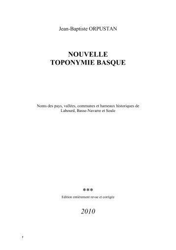 Lire la suite : télécharger en PDF - Travaux de Jean-Baptiste ...