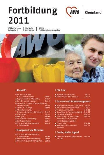 Fobi 2008 - Awo-bv-ld.de