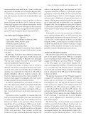First Description of Petalonia zosterifolia and Scytosiphon ... - Algae - Page 5