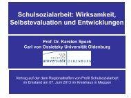 pdf-Datei - Profil-Schulsozialarbeit