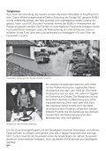 Dorfziitig Dezember 2013 - Gemeinde Winkel - Page 4