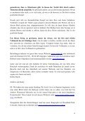 Rundbrief Januar 2013 - Andrew Wommack - Page 4