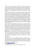 Difteria Respiratória Fatal em um Viajante ao Haiti ... - Livros Grátis - Page 2