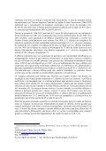 Difteria Respiratória Fatal em um Viajante ao Haiti ... - Livros Grátis - Page 3