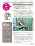 PDF-Download - Page 5