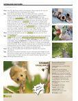 PDF-Download - Page 6