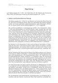 Bebauungsplan Nr. 1-276-1 für den Bereich der Hochschule Rhein ... - Page 4