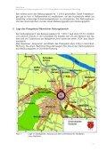 Bebauungsplan Nr. 1-276-1 für den Bereich der Hochschule Rhein ... - Page 5