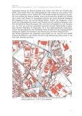 Bebauungsplan Nr. 1-276-1 für den Bereich der Hochschule Rhein ... - Page 7