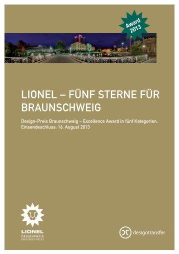 PDF-Flyer - DesignTransfer Braunschweig e.V.