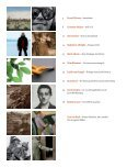 najaar 2013 - Ambo Anthos - Page 2
