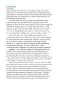 Kitapçık için tıklayınız. - Borusan Kültür Sanat - Page 6