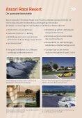 Info-Flyer - TCC Winter Challenge - Seite 3