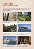 Info-Flyer - TCC Winter Challenge - Seite 4