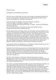 Niederschrift 16-05-13 Anlage 2_1.pdf