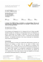"""2. Entwurf eines BMF-Schreibens """"Grundsätze zur ... - Betriebs-Berater"""