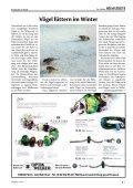 Der Fürther - xn--frther-heimatbote-22b.de - Seite 5
