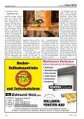 Der Fürther - xn--frther-heimatbote-22b.de - Seite 6
