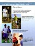 here - Orthotics & Prosthetics Labs - Page 2